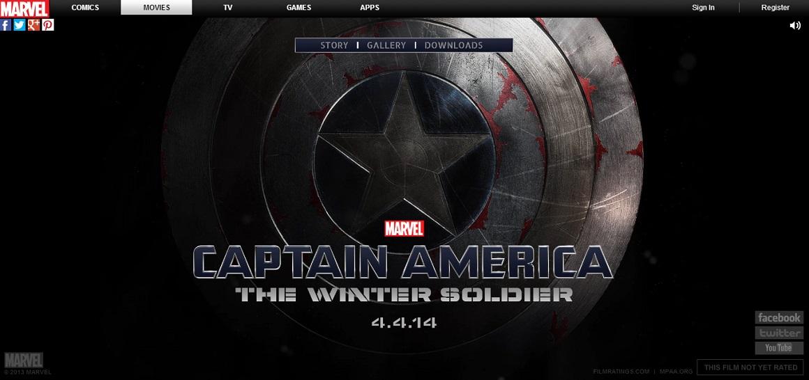 captain-america-soldat-musique-jackman