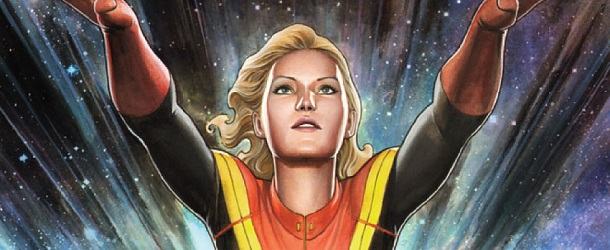 captain-marvel-miss-marvel-movie