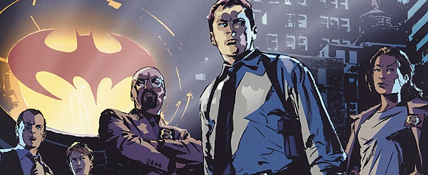 gotham-serie-dc-comics