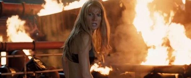 gwyneth-paltrow-avengers2-pepper