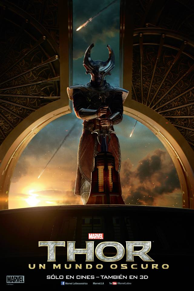heimdall-poster-dark-world-thor