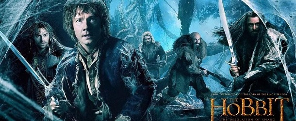 hobbit-desolation-de-smaug
