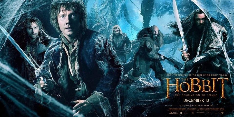 hobbit-smaug-banner-poster