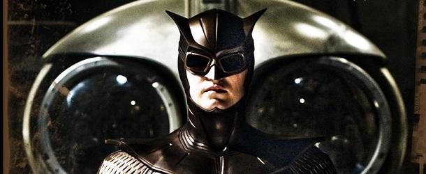 larry-fong-superman-batman