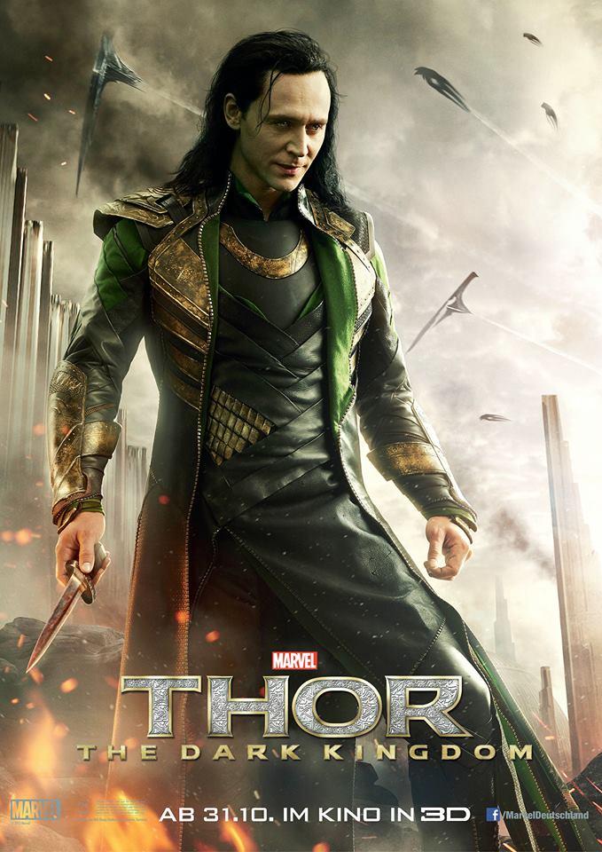 loki-poster-thor2-hiddleston