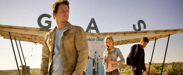 mark-wahlberg-transformers-extinction-tournage