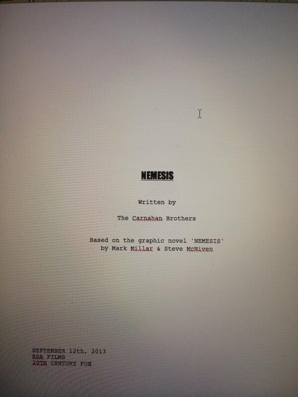 nemesis-movie-mark-millar-carnahan