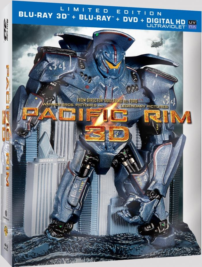 pacific-rim-edition-collector