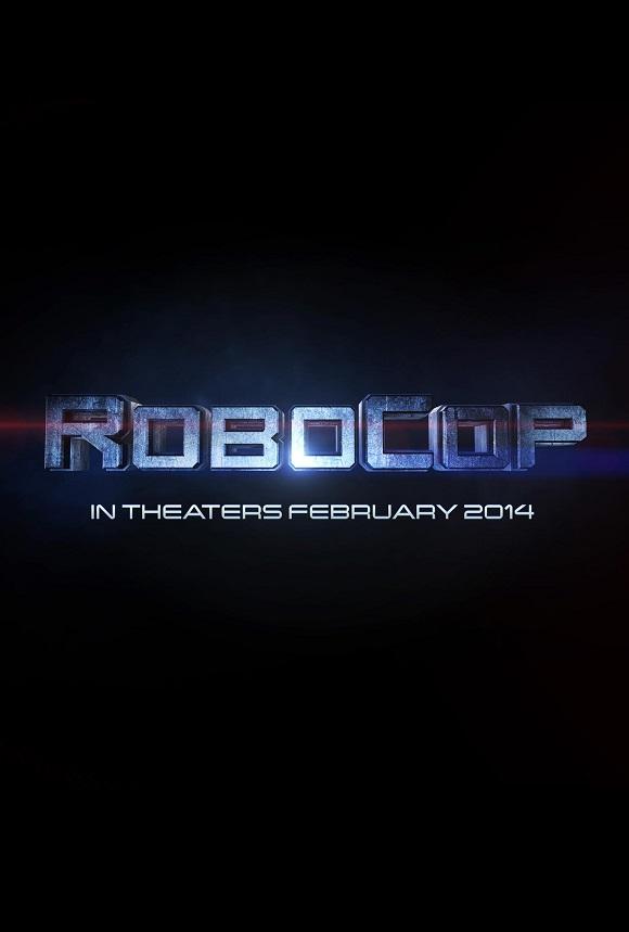 poster-teaser-robocop