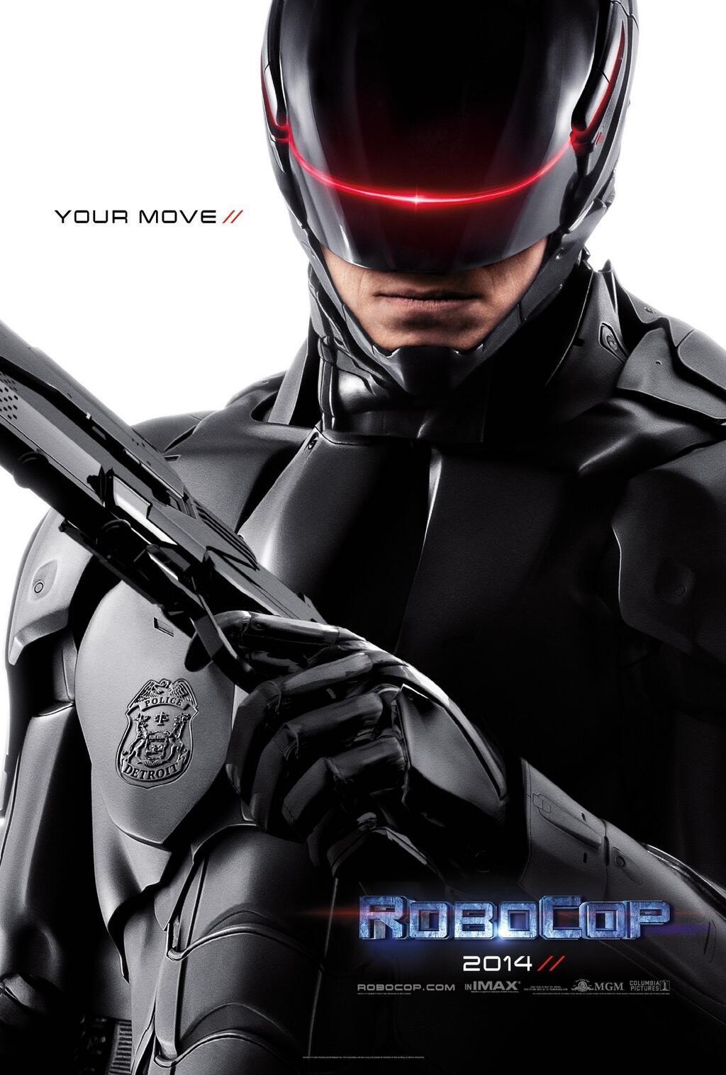 robocop-2014-poster-remake-reboot