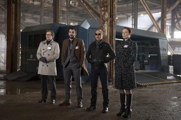 robocop-reboot-2014-acteurs