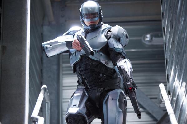 robocop-reboot-2014-film