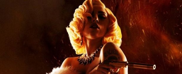 sin-city-lady-gaga