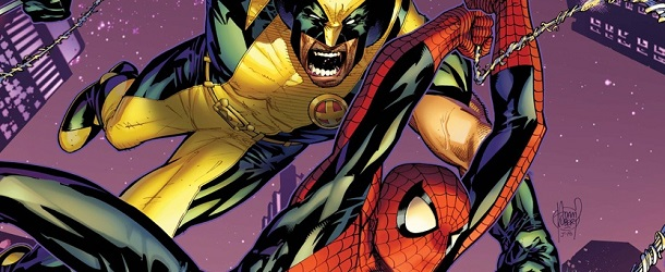 spider-man-wolverine-cameo-hugh-jackman