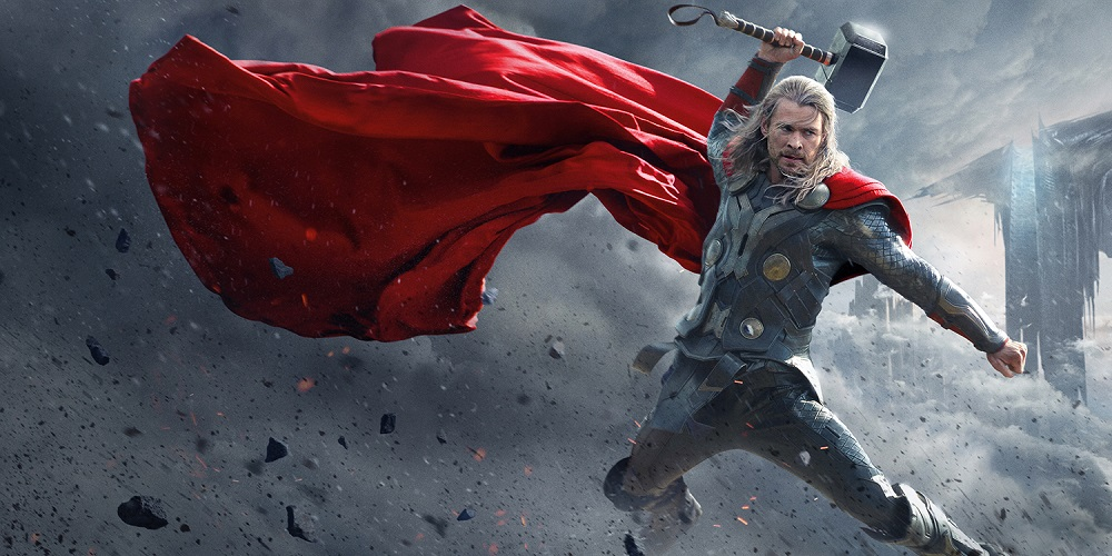 thor-dark-world-banner-hemsworth