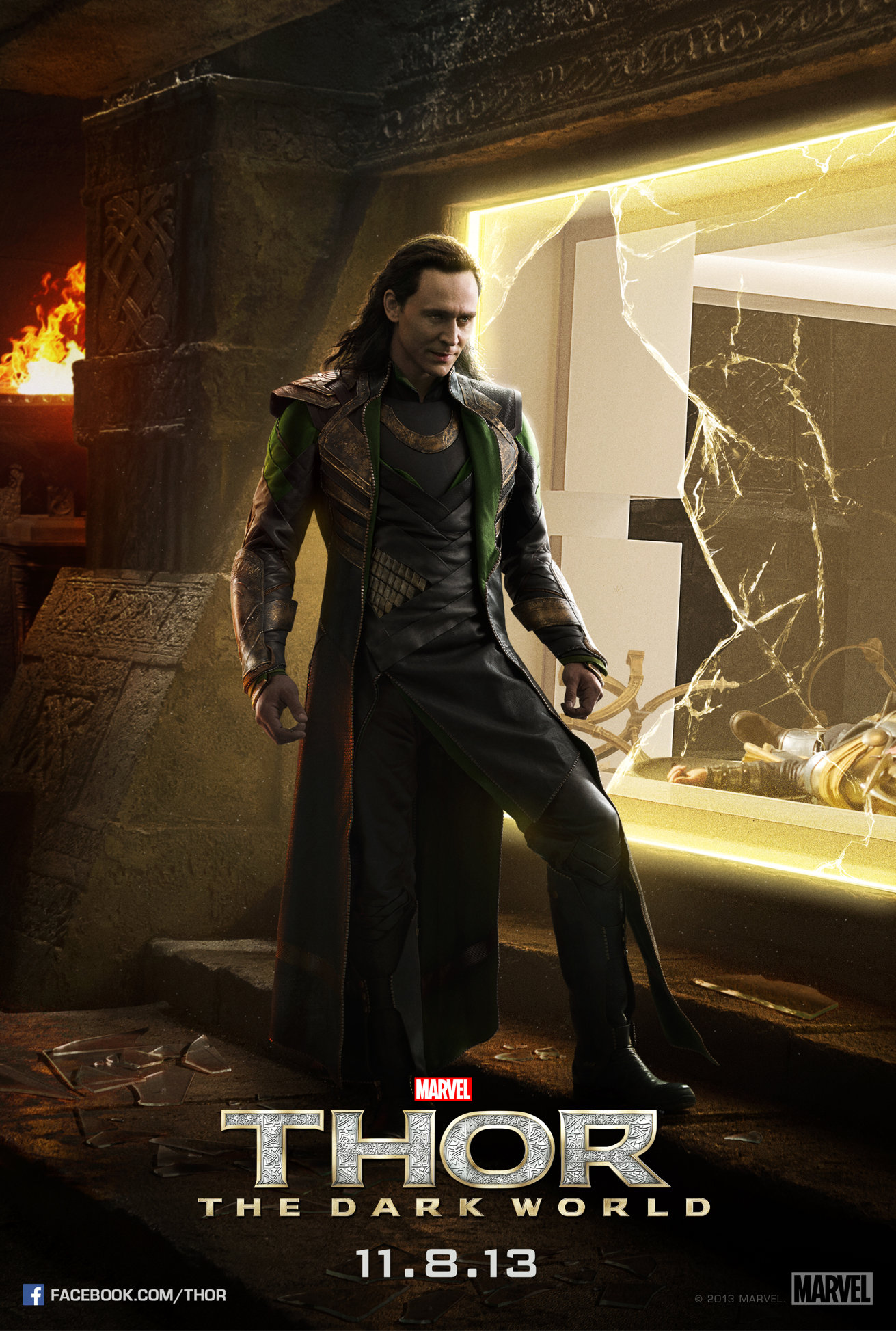 thor-loki-poster-tom-hiddleston-dark-world-freeloki
