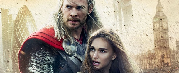 thor-natalie-portman-dark-world