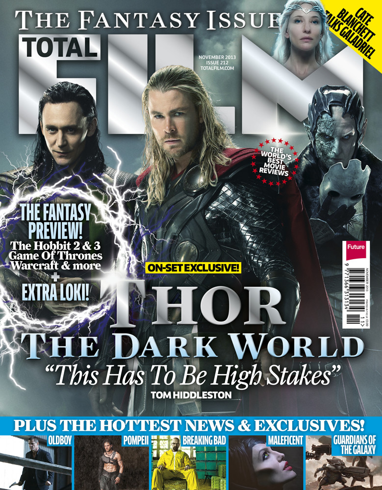 thor-total-film-dark-world-cover