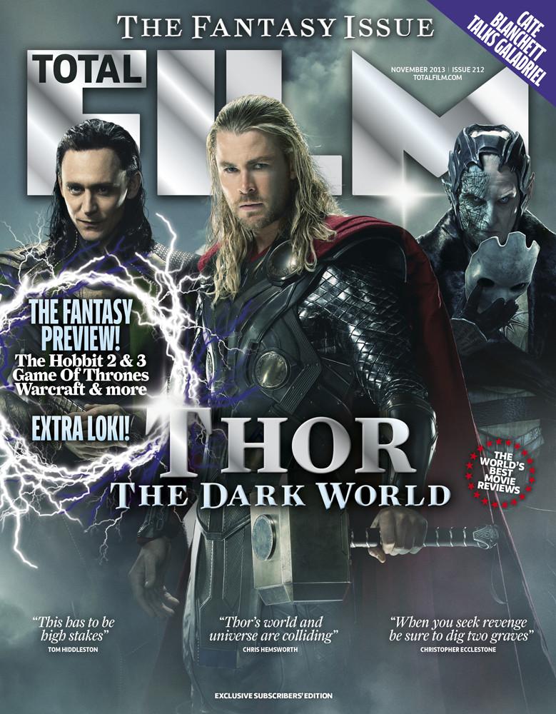 total-film-november-thor-special