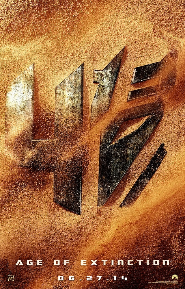 transformers4-age-of-extinction-film