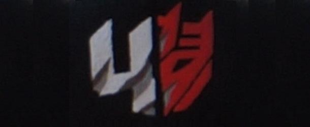 transformers4-dinobots-logo