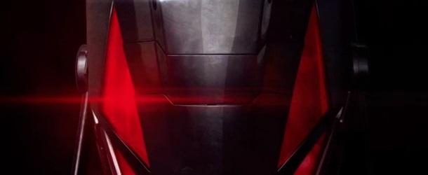 ultron-teaser-video-avengers