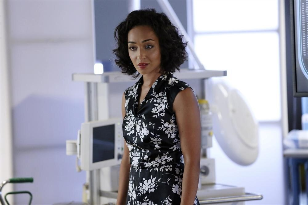 agents-of-shield-episode-5-girl-in-the-flower-dress-ruth-negga