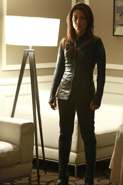 agents-of-shield-episode-the-asset-melinda