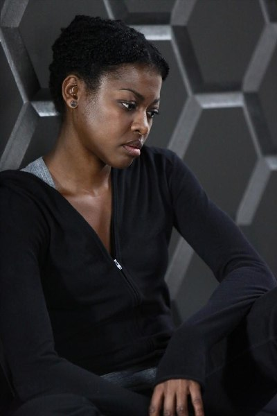 agents-of-shield-episode-the-asset-pascale-armand