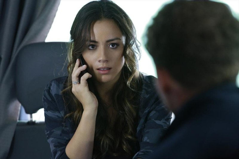 agents-of-shield-episode-the-asset-skye