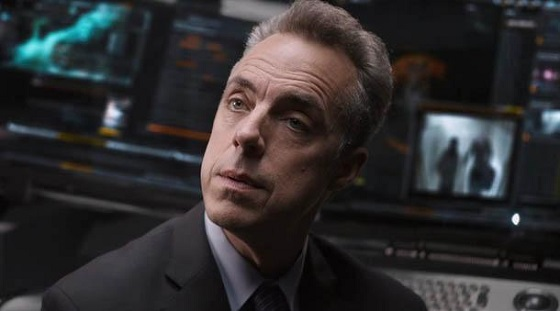 agents-of-shield-titus-welliver