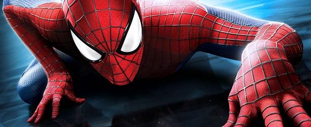 amazing-spider-man-2-teaser-trailer-hobbit-3d