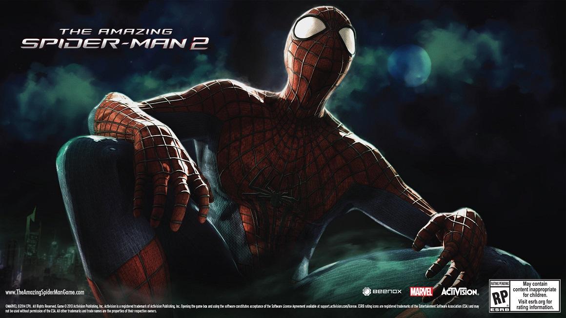 amazing-spiderman-2-jeuvideo-trailer