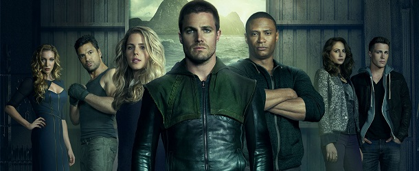 arrow-saison-2-episode