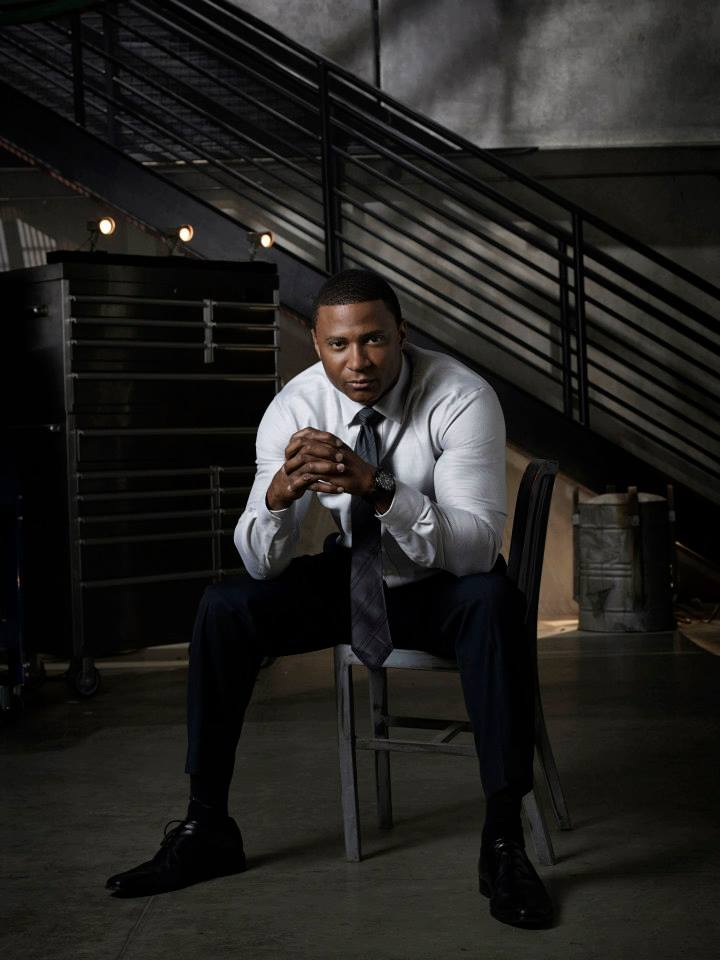 arrow-saison-2-promo-shot-john-diggle