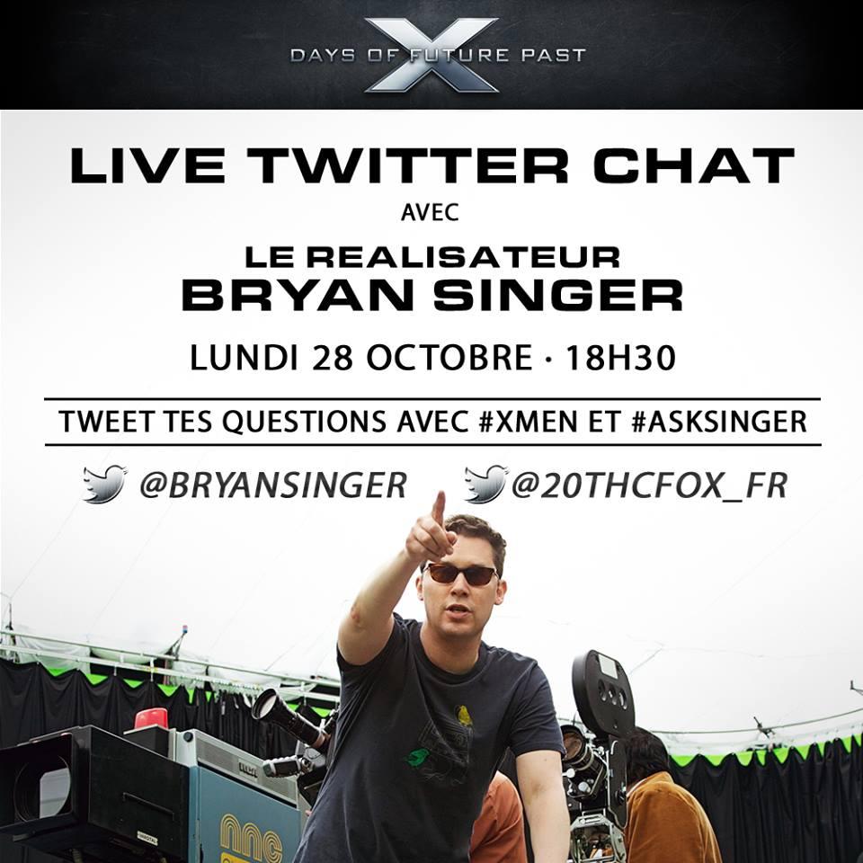ask-bryan-singer
