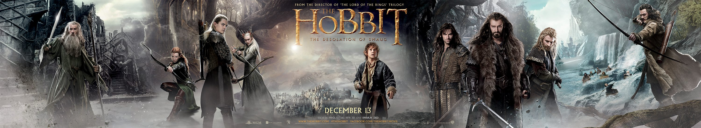 bannere-hobbit-desolation-smaug-geante