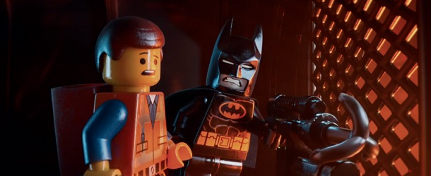 batman-lego-super-genial