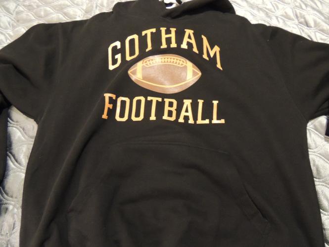 batman-vs-superman-zack-snyder-maillot