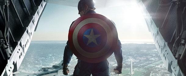 captain-america-poster-soldat-hiver-evans