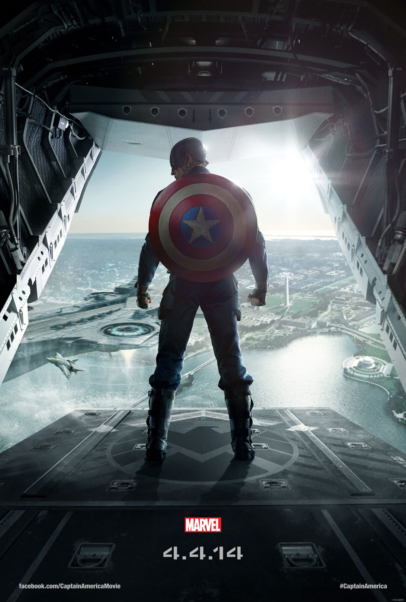 captain-america-poster-soldat-hiver