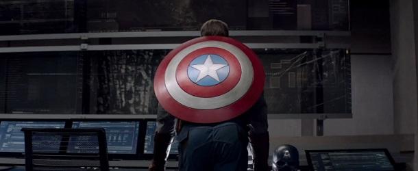 captain-america-soldat-de-lhiver-bande-annonce-vost