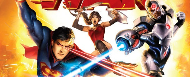 cover-jaquette-war-animation-justice-league