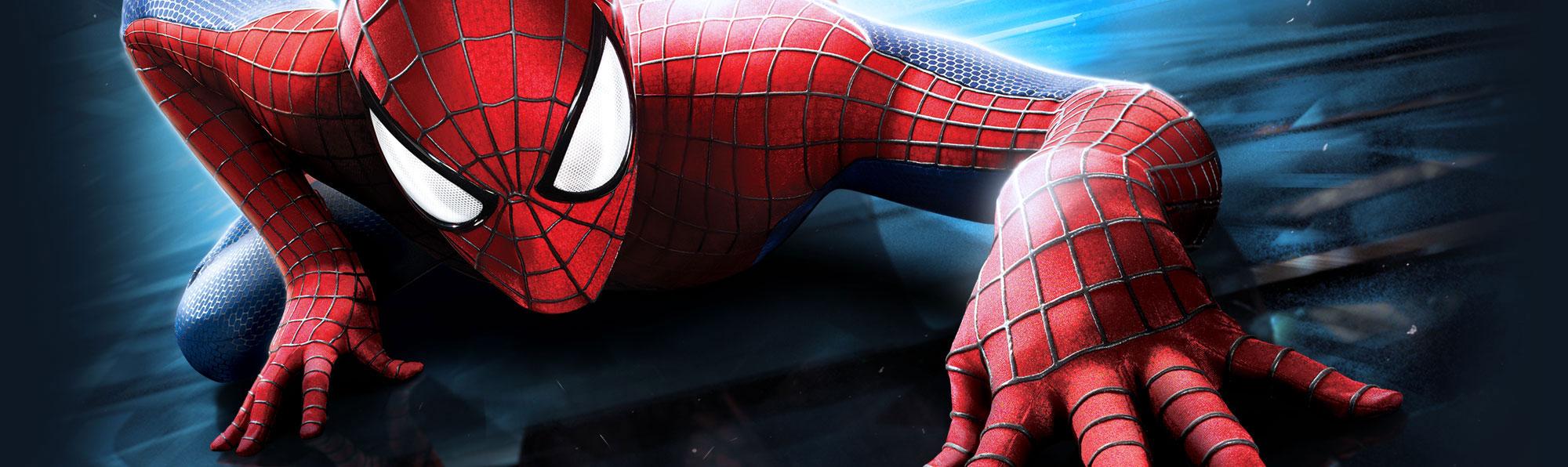 header-background-spiderman-promotionnelle