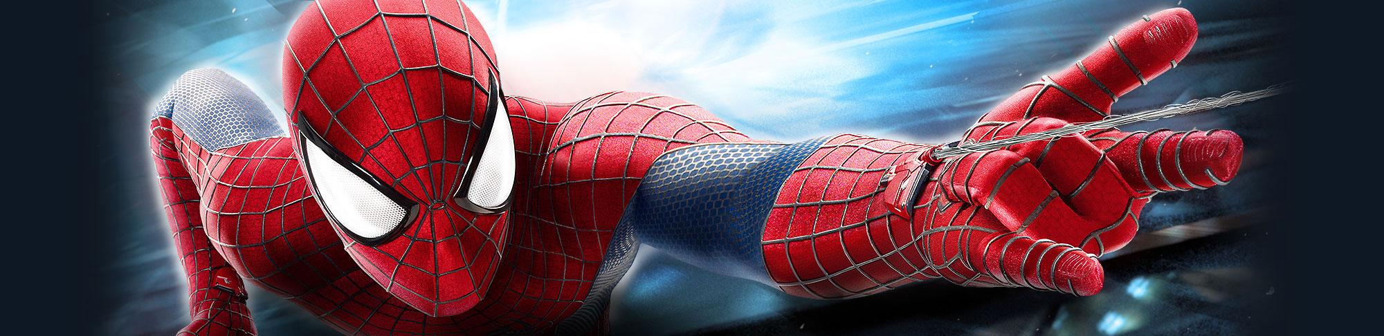 header-background-spiderman