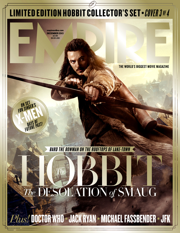 hobbit-desolation-de-smaug-couverture-empire-bard