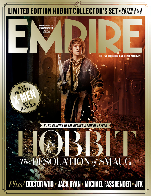 hobbit-desolation-de-smaug-couverture-empire-bilbo
