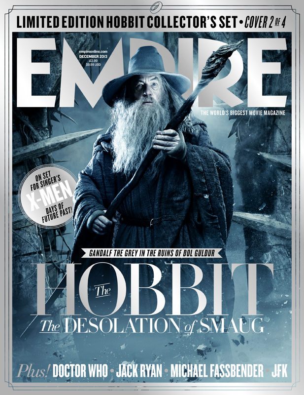 hobbit-desolation-de-smaug-couverture-empire-gandalf