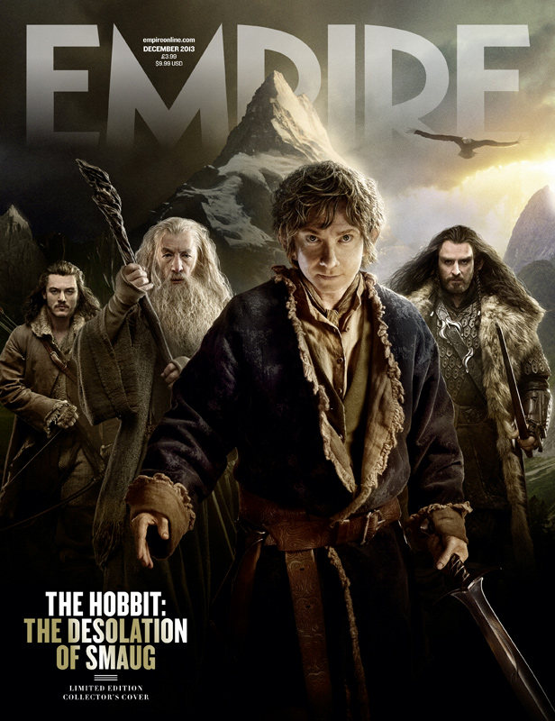 hobbit-desolation-de-smaug-couverture-empire-groupe