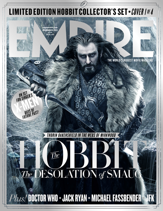 hobbit-desolation-de-smaug-couverture-empire-thorin